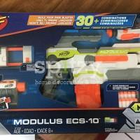 Jual NERF MODULUS ECS-10 Murah
