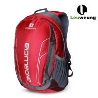 Tas Ransel atau Daypack Consina Andalucia 20L up to 40L