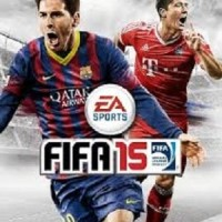 Fifa 15 PC Offline Only