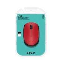 Jual logitech m165 mouse  Murah