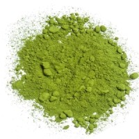 Jual Matcha 100gr (Excellent Grade)/ 100% Green Tea Powder Murah