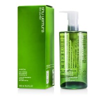 Shu Uemura Skin Purifier Anti Oxi+ Cleansing Oil 450ml