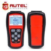 Autel MS509 Diagnostic Tool Car Code Reader MaxiScan KW808 CAN OBDII E
