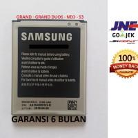 SAMSUNG Battery     Battery EB535163LU Original   GRAND   DUOS   NEO