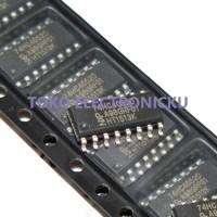 74HC4052 74HC4052D HCF4052 Analog Multiplexer Demultiplexer IC