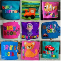 busy book flanel 18 hal