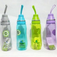 Botol Air Minum Zannuo / Water Bottle Zannuo B-39