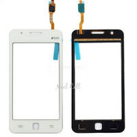 Touchscreen Samsung Z1 Z130 Z130H