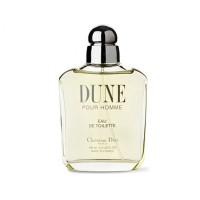 Original Christian Dior Dune For Men EDT 100ml Tester