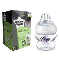 Jual TOMMEE TIPPEE Combat Colic 150ml Vented Bottle 1pk | botol anti colic Murah