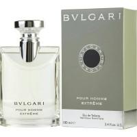 Jual Parfum Original 100% Bvlgari Bulgari Ori Reject Nonbox Murah