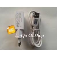 CHARGER HP LENOVO HANDPHONE (ORI / ORIGINAL 100%)