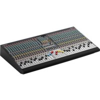 Allen & Heath GL2400-32 Live Console Mixer ORIGINAL