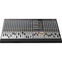 Allen & Heath GL2400-24 Live Console Mixer ORIGINAL