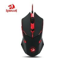 Redragon CENTROPHORUS M601 Gaming Mouse