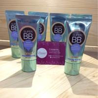 Maybelline Super BB Cream - Fresh Matte SPF 21