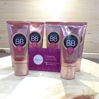 Maybelline Super Bb Cream Super Cover - Spf 50