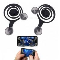 Jual Joystick Mobile Legend Gamepad Mini For All Smartphone Murah