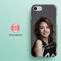 Casing Handphone KPOP TWICE - Chaeyoung