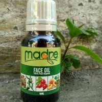 Jual Madre Face oil Murah