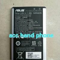 Jual Baterai Asus /Zenfone 2 Laser 5.5 inch.. Zenfone Selfie Murah