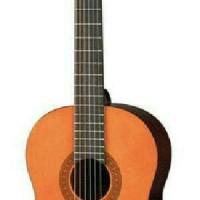 Gitar Klasik Original Yamaha C40 / C 40 Original