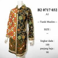 0_59f17d9e-0502-4c33-8c4d-7cd4f1b6a747_720_720 Kumpulan Daftar Harga Dress Muslim Kerja Teranyar tahun ini