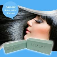 PROMO NUTRIOL HAIR THREATMENT - Serum Rambut