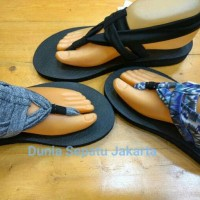 Skechers Skercher yogamat for woman.new model,new look