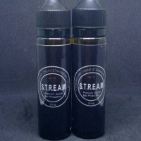 S.T.R.E.A.M (local) LIQUID VAPE== PREMIUM CLONE CREAM VIII USA