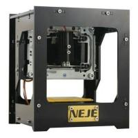 Jual Mesin Printer Laser Ukiran Kecepatan Tinggi NEJE Fancy DK-8 Pro Murah