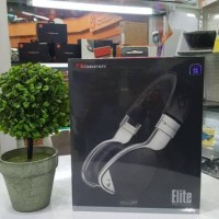 nakamichi elite wireless headphone