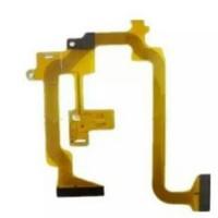 flex flek JVC GZ E265 E245 E305 E315 E355 HM50 HM50BU EX355 EX210 EX27