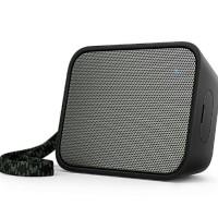 Philips Pixel Pop Wireless Bluetooth Portable Speaker Splashproof