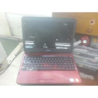 LAPTOP SECOND DELL INSPIRON N4050 (INTEL B960/2GB/500GB)