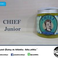 Jual Pomade Chief Junior Murah