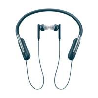 Samsung U Flex Bluetooth Wireless In-ear Flexible Headphones BLUE