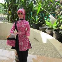 Jual Boneka Barbie |Boneka Barbie muslimah |Barbie muslim |Barbie berjilbab Murah