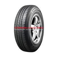 Info Ban Bridgestone 185 70 Katalog.or.id