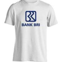 Harga Kode Bank Bri DaftarHarga.Pw