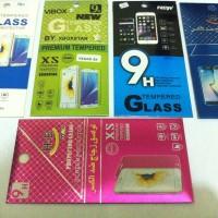 TEMPERED GLASS PREMIUM SAMSUNG J7 2016 / J710