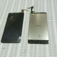 LCD TOUCHSCREEN ALCATEL ONE TOUCH IDOL X OT 6040D S950 ORIGINAL
