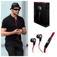 earphone beats dr dre / Earbuds beats monster / headset headphone beat