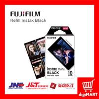 Jual Refill Film Instax Mini 7, 8, 9, 25, 50, 70, 90, Instax Share Black Murah