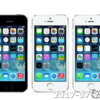 READY STOCK NEW Apple Iphone 5S 32G