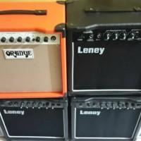 Jual Ampli laney orange belcat 20G Murah