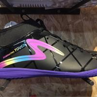 Sepatu futsal specs diablo in FT Ultraviolet new 2017