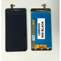 LCD + TOUCHSCREEN LENOVO S60 ORIGINAL