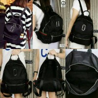 Ransel GC (GD Backpack Part3) Model 821