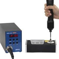 Electronic Screwdriver / obeng elektrik sehan , aimsak , bosch